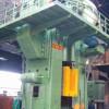 青岛宏达供应压力机,J53系列双盘摩擦压力机