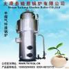 立式燃煤环保型蒸汽锅炉