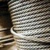 304不锈钢丝绳,316不锈钢丝绳