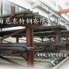 13-8MoPH/S13800/XM-13圆钢锻件