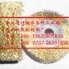 铜丝轮|铜丝刷|毛刷轮|毛刷带|条刷|刀刷|烟筒刷