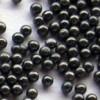 长期供应优质钢丸,钢砂,钢丝切丸,配重铁砂