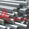 SKD61模具钢、SKD61价格、SKD61密度