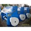 宽度1300小型剪板机/电动剪板机/薄板剪板机