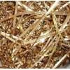 深圳废铁回收价格,深圳废铜回收公司,废磷铜,废紫铜回收