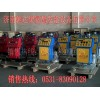 防盗门发泡机|防盗门发泡设备|防盗门保温设备陕西省西安市
