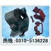 U型钢卡缆|U型钢卡缆价格|U型钢卡缆型号|U型钢卡缆厂家