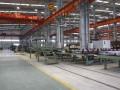 2013年1-12月北京市数控锻压设备产量分析