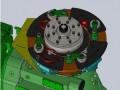 辗环机,液压机,济南泉跃数控 (10)