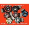 DHA-06116/PA-GK 24DC 阿托斯防爆电磁阀