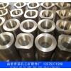 铜滑板生产厂家专业铸造铜导轨/滑块
