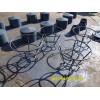 吸水喇叭口支架的生产厂家---河北巨薪机械配件有限公司