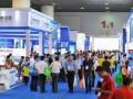 2014年广州国际模具展圆满闭幕,成效广受业界赞誉